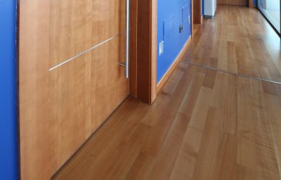 BB_Hotel_Pisa-Pisa-Hotel_indoor_area-4-52147.jpg