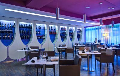 Best_Western_Hotel_Quattrotorri-Perugia-Restaurantbreakfast_room-2-52204.jpg