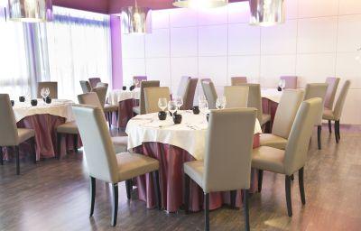 Best_Western_Hotel_Quattrotorri-Perugia-Restaurant-17-52204.jpg