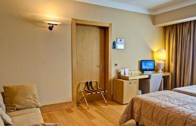 Best_Western_Hotel_Quattrotorri-Perugia-Room-13-52204.jpg