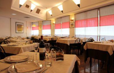 Tevere-Perugia-Restaurant_2-52210.jpg