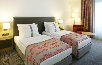 Habitación Holiday Inn ESSEN - CITY CENTRE