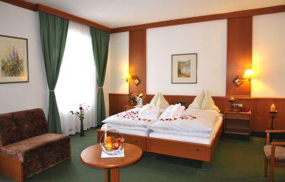 zum_Goldenen_Hirschen-Freistadt-Info-24-52561.jpg