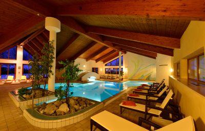 Hotel karlwirt eben am achensee pertisau 3 sterne hotel for Hotelsuche familienzimmer