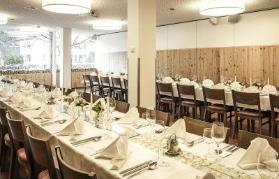 Gasthof_Loewen-Feldkirch-Restaurant-6-52698.jpg