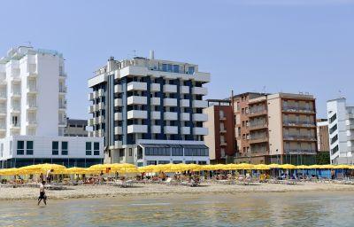 Spiaggia Nautilus