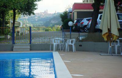 Picture La Meridiana