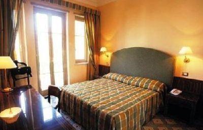 Antiche_Mura-Sorrento-Room-52840.jpg