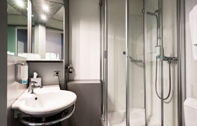 La_Pergola-Berne-Room-13-52903.jpg