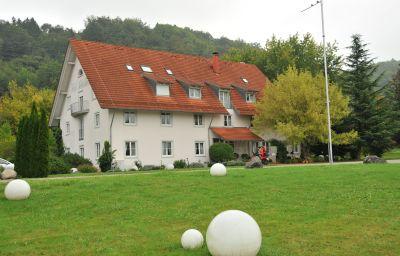 Schlossmatt-Schwoerstadt-Hotel_outdoor_area-52936.jpg