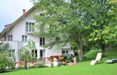 Schlossmatt-Schwoerstadt-Terrace-52936.jpg