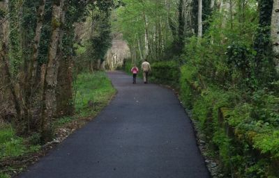 Ambiente Castlerosse & Holiday Homes Killarney (Kerry)