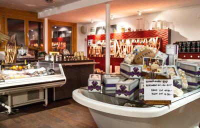 Kemmeriboden-Bad_Swiss_Quality-Schangnau-Shop-55137.jpg