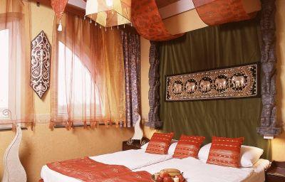 Best_Western_Janus_Boutique-Siofok-Room-12-55316.jpg