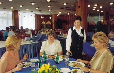 Hunguest_Freya-Zalakaros-Restaurant-1-55345.jpg