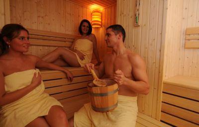 Hunguest_Flora-Eger-Sauna-1-55380.jpg