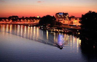 Novotel_Szeged-Szeged-Info-3-55465.jpg