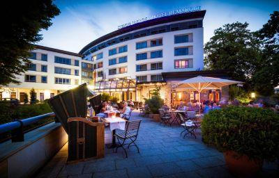 Steigenberger_Remarque-Osnabruck-Hotel_outdoor_area-1-55820.jpg