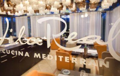 Steigenberger_Remarque-Osnabruck-Restaurant-5-55820.jpg