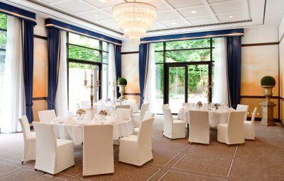 Steigenberger_Remarque-Osnabruck-Banquet_hall-1-55820.jpg