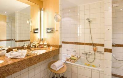 Steigenberger_Remarque-Osnabruck-Room-2-55820.jpg