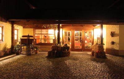 Picture Eichenhof