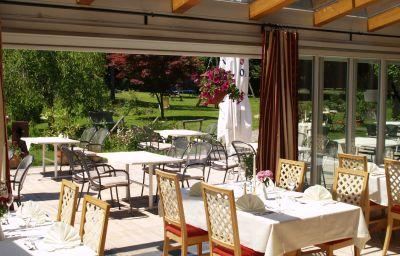 Eichenhof-Waging-Restaurantbreakfast_room-1-55954.jpg