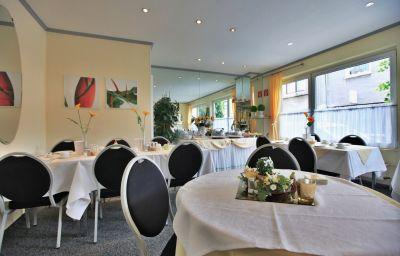 Haus_Roettgen-Koeln-Frhstcksraum-3-55991.jpg