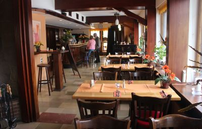 Restaurant Haus Röttgen