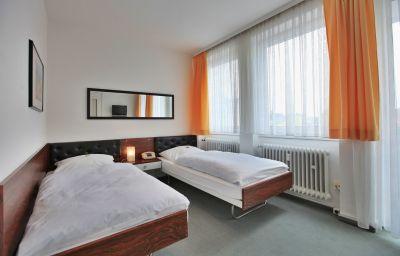 Zimmer Haus Röttgen