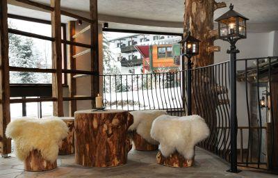 Romantik_Hotel_Santer-Dobbacio-Hotel_indoor_area-1-56302.jpg