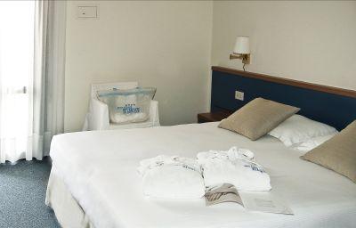 Double room (standard) Atlantico