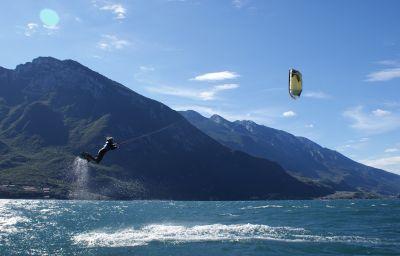 Capo_Reamol-Limone_sul_Garda-Sports_facilities-2-56403.jpg