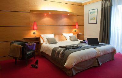 Les_Vallees-La_Bresse-Double_room_superior-4-57146.jpg