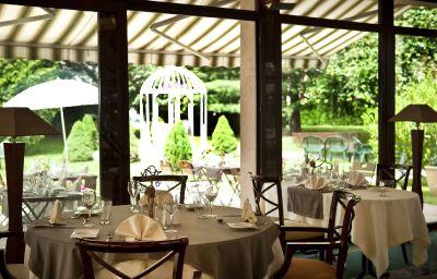 Les_Vallees-La_Bresse-Restaurant-1-57146.jpg