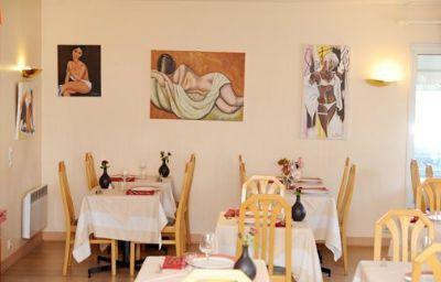 Garden_Tours_Sud_INTER-HOTEL-Chambray-les-Tours-Restaurant-2-57190.jpg