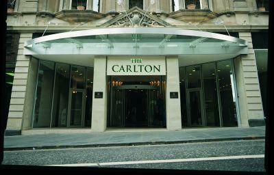 Photo Carlton - The Hotel Collection