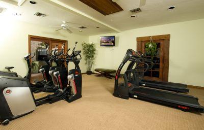 PARK_SHORE_RESORT-Naples-Wellness_Fitness-57453.jpg