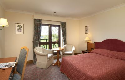 Hillcrest-Liverpool-Room-57477.jpg