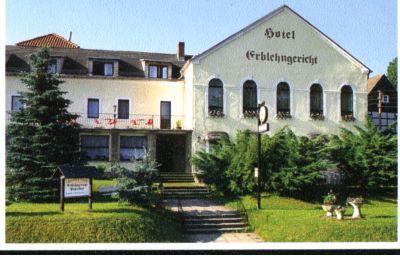 Erblehngericht-Gohrisch-Aussenansicht-3-57508.jpg