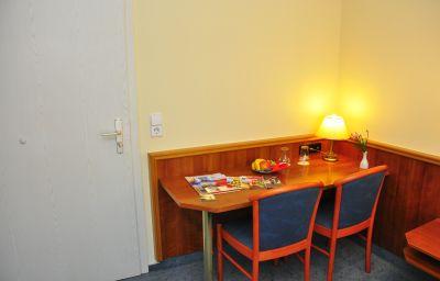 Stadt_Hamburg_Brockis_Hotel-Parchim-Hotel_Innenbereich-1-57702.jpg