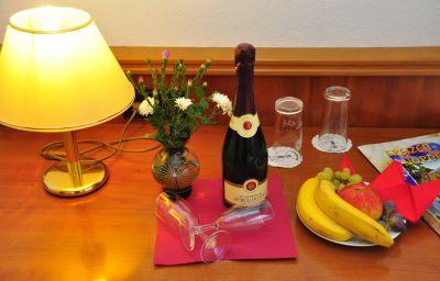 Stadt_Hamburg_Brockis_Hotel-Parchim-Info-57702.jpg