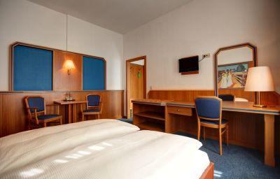 AVUS_an_der_Messe-Berlin-Room-7-57942.jpg