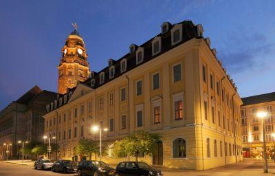 Radisson_Blu_Gewandhaus-Dresden-Exterior_view-11-60096.jpg
