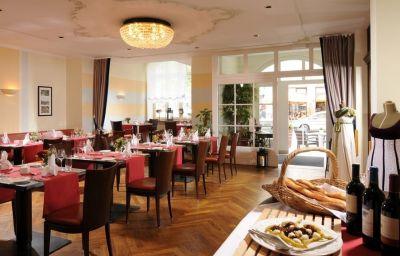 Radisson_Blu_Gewandhaus-Dresden-Restaurant-1-60096.jpg