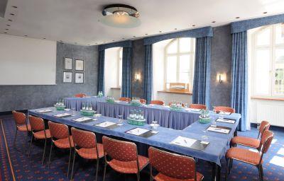 Radisson_Blu_Gewandhaus-Dresden-Conference_room-5-60096.jpg