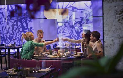 Restaurante Allegro