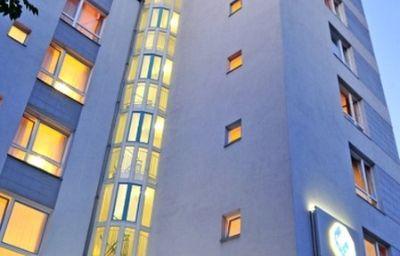 fjord-Berlin-Exterior_view-6-60647.jpg