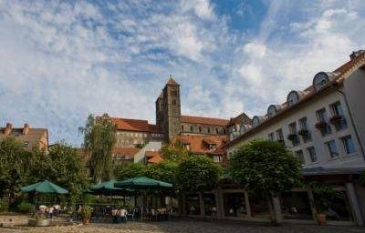 Best_Western_Schlossmuehle-Quedlinburg-Exterior_view-5-60682.jpg
