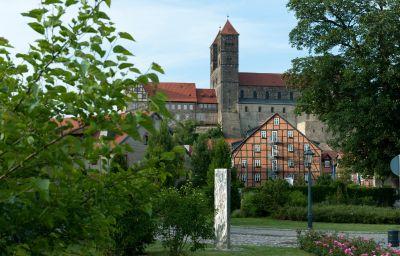 Best_Western_Schlossmuehle-Quedlinburg-Surroundings-1-60682.jpg
